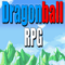 Dragon Ball 1 (The Story) Game
