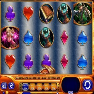 dragons_inferno_slot_machine