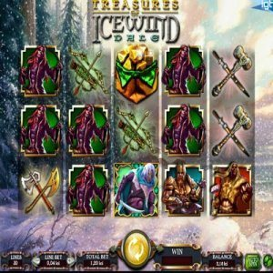 dungeons_&_dragons_slot_machine