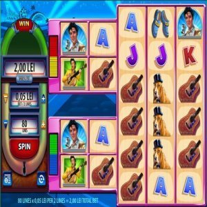 elvis_the_king_lives_slot_machine