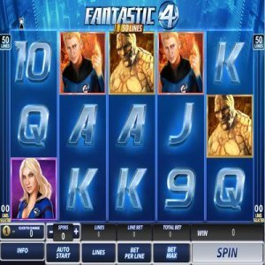 fantastic_four_slot_machine
