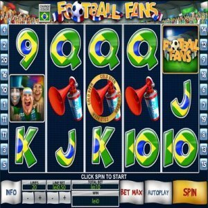 football_fans_slot_machine