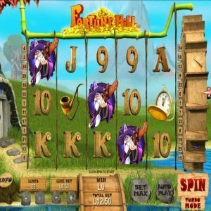 fortune_hill_slot_machine