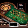 Play Free Online Texas Hold'em Poker – Critic.net games