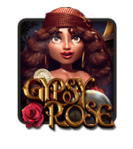 gypsy-rose-slot-betsoft