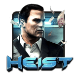 heist-slot-betsoft