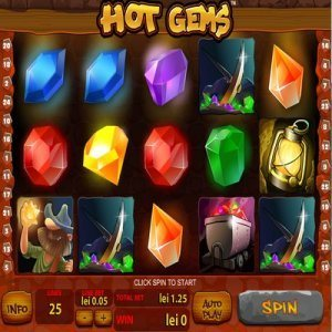 hot_gems_slot_machine