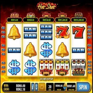 hot_shot_slot_machine