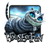 house-of-fun-slot-betsoft