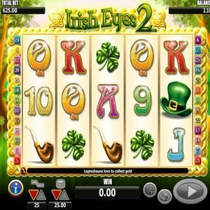 irish_eyes_2_slot_machine