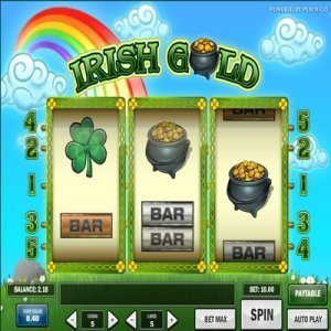 irish_gold_slot_machine