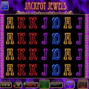 jackpot_jewels_slot_machine