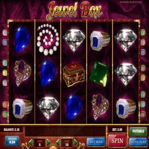 jewel_box_slot_machine