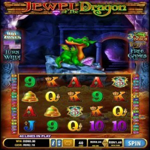 jewel_of_the_dragon_slot_machine