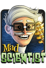 mad-scientist-slot-betsoft