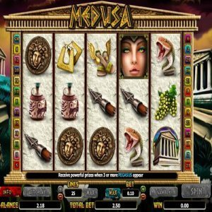 medusa_slot_machine