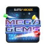 mega-gems-slot-betsoft