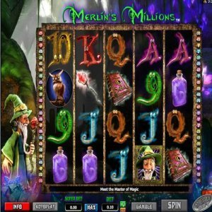 merlins_millions_slot_machine