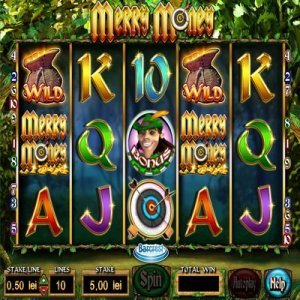 merry_money_slot_machine