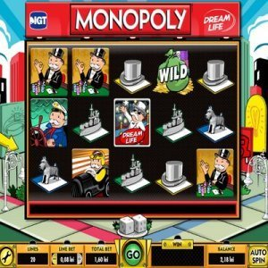 monopoly_dream_life_slot_machine