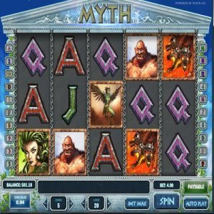 myth_slot_machine