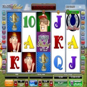 nags_to_riches_slot_machine
