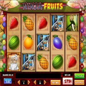ninja_fruits_slot_machine
