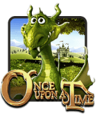 once-upon-a-time-slot-betsoft