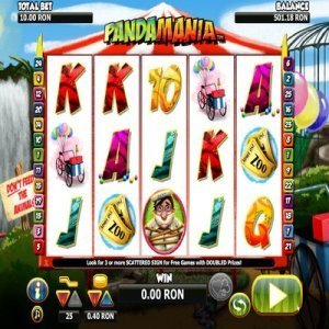 pandamania_slot_machine