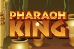 pharaoh-king