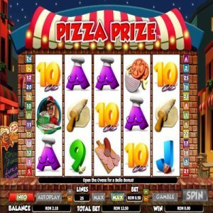 pizza_prize_slot_machine