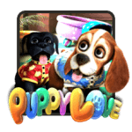 puppy-love-slot-betsoft
