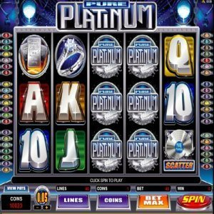 pure_platinum_slot_machine