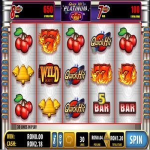 quick_hits_platinum_slot_machine