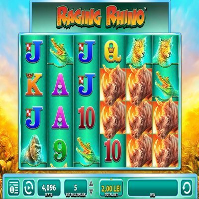 best paying online casino free slots reel king