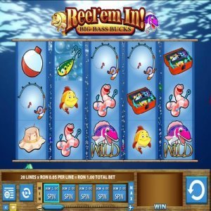 reel_em_in_slot_machine