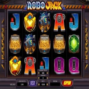 robojack_slot_machine