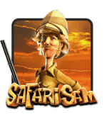 safari-sam-slot-betsoft