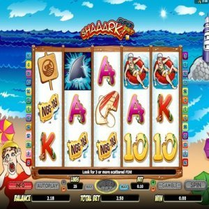 shaaark_super_bet_slot_machine