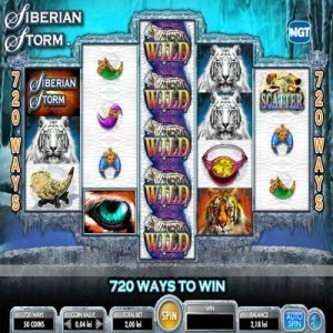 siberian_storm_slot_machine