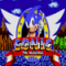 Sonic 1 The Hedgehog Game