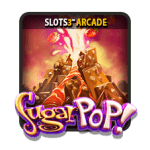 sugar-pop-slot-betsoft