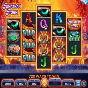 sumatran_storm_slot_machine