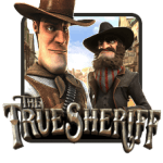 the-true-sheriff-slot-betsoft