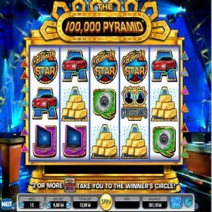 the_100000_pyramid_slot_machine
