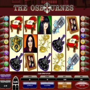the_osbournes_slot_machine