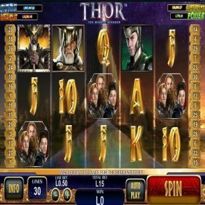 thor_slot_machine