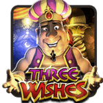 three-wishes-slot-betsoft