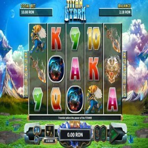 titan_storm_slot_machine