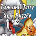 tom-and-jerry-spin-puzzle